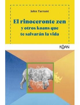 Rinoceronte Zen y otros...