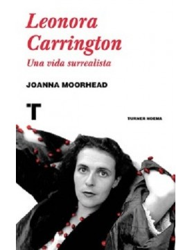Leonora Carrington. Una...