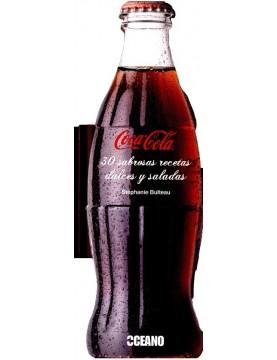 Coca-cola   30 sabrosas...