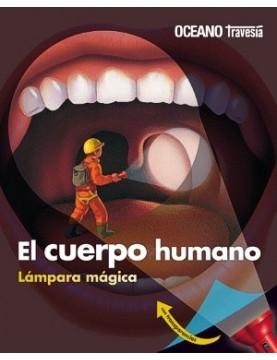 Cuerpo humano. el (con...