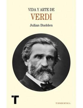 Vida y arte de Verdi