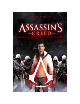 Assassin's creed: Los...