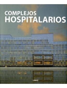 Complejos hospitalarios