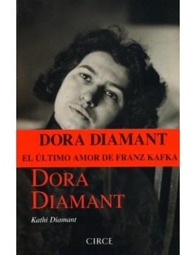 Dora diamant