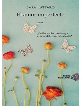 Amor imperfecto, El