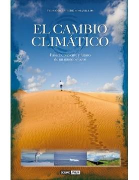 Cambio climatologico. el