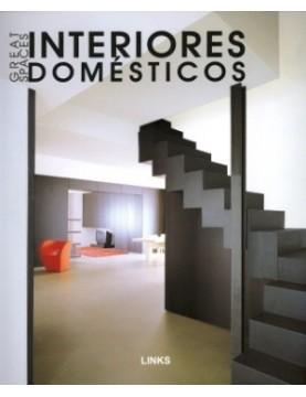 Interiores domesticos