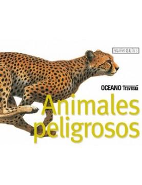 Animales peligrosos (guias)