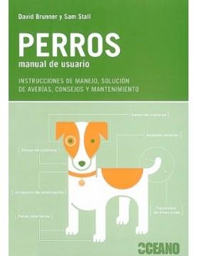 Perros manual de usuario