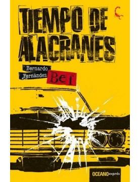 Tiempo de Alacranes (exprés)