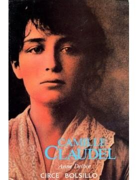 Camille claudel (bolsillo)