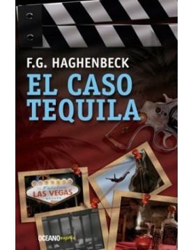 Caso tequila, El
