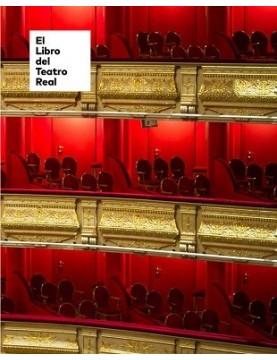 Libro del teatro Real, El