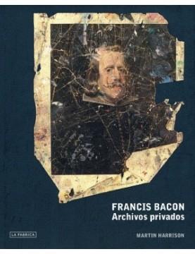 Francis bacon archivos...