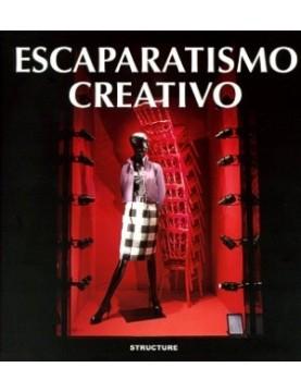 Escaparativismo creativo