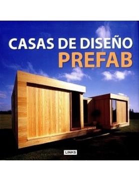 Casas de diseño prefab