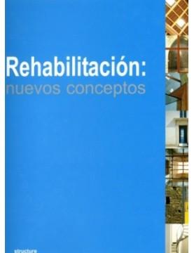 Rehabilitacion nuevos...