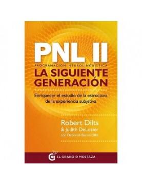 PNL II. La siguiente...