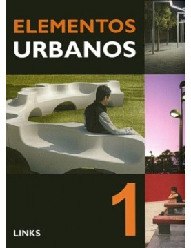 Elementos urbanos i
