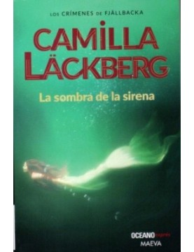 Sombra de la sirena, La...