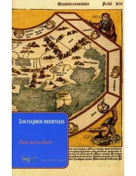 Viajeros medievales, Los