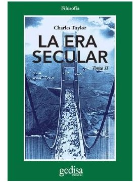 Era secular, La - Tomo 2