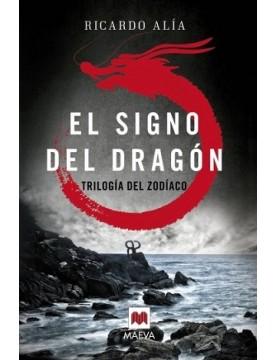Signo del dragón, El