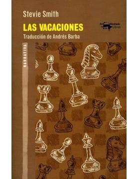Vacaciones, Las