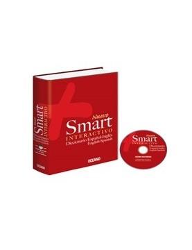 Nuevo Diccionario  Smart...