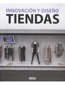 Innovación y diseño tiendas