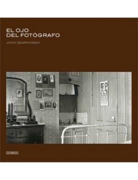 Ojo del fotografo .el