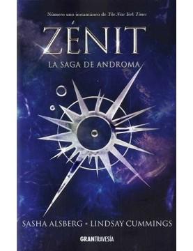 Zenit-TR