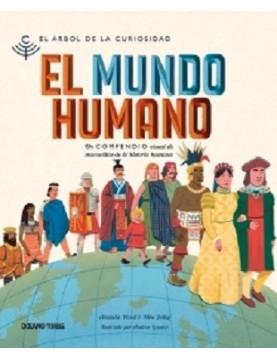 Mundo Humano, El