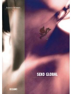 Sexo global