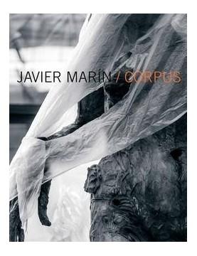 Javier Marín. Corpus