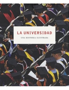 Universidad. la - una...