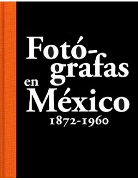 Esp fotografas en mexico...