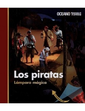 Piratas, los (transparencias)