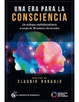 Una era para la consciencia