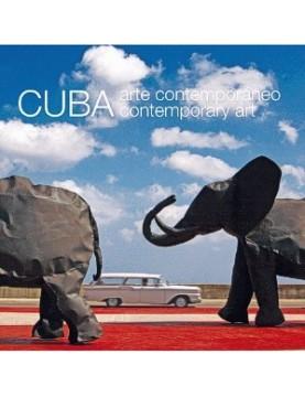 Cuba arte contemporaneo  -...