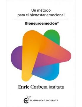 Bioneuroemoción. Un método...