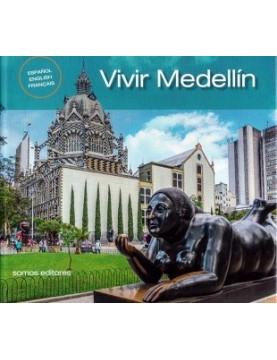 Vivir Medellín