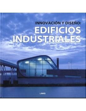 Innovacion y diseño:...