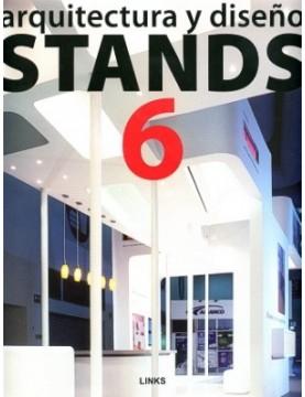 Arquit. y diseño de stands 6