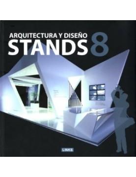 Arquit. y diseño de stands 8