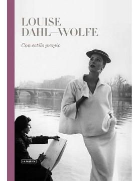 Louise Dahl - Wolfe