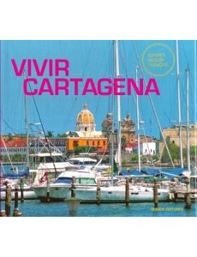 Vivir Cartagena