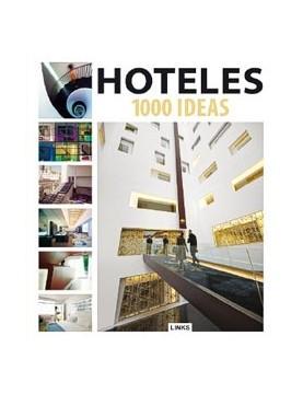 Hoteles 1000 ideas