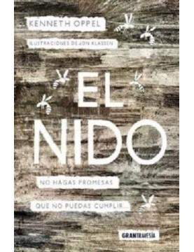 Nido, El