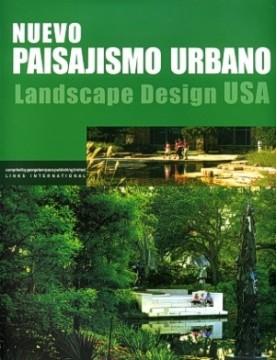 Nuevo paisajismo urbano